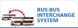Bus-bus Interchange System